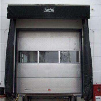 Brama Segmentowa